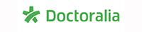 doctoralia