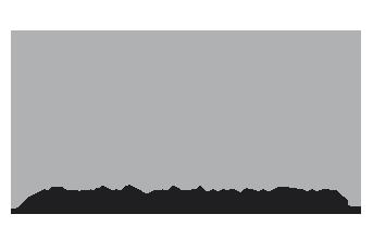 Institut Oftalmològic Eurolaser
