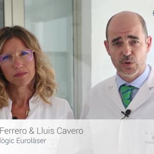 Progresión de la miopía: Importancia, factores y tratamiento