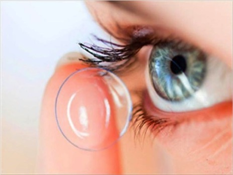972c651dd66ed A partir de qué edad se pueden usar lentes de contacto  - Institut ...