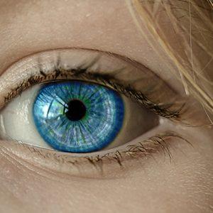 ¿Qué es la miopía? ¿Qué tratamientos tiene?