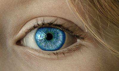 Miopía y operación de miopía