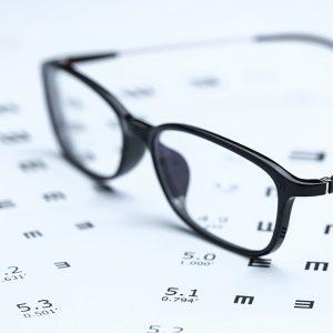 (Castellano) ¿Qué es la hipermetropía? ¿Qué tratamientos tiene?
