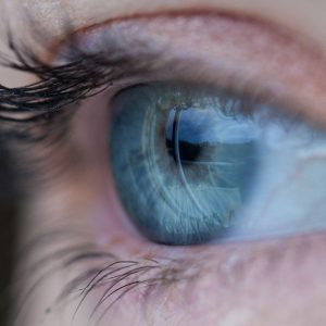 (Castellano) Cirugía refractiva en Mataró
