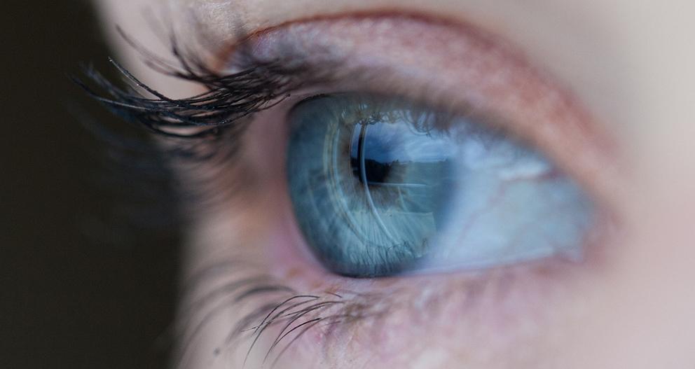 Cirugía refractiva en Mataró