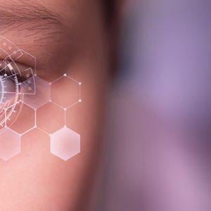 (Castellano) Lente intraocular