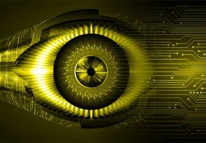 Operación miopía y astigmatismo